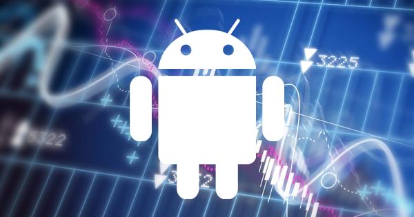 Promozione AppGratuita Android